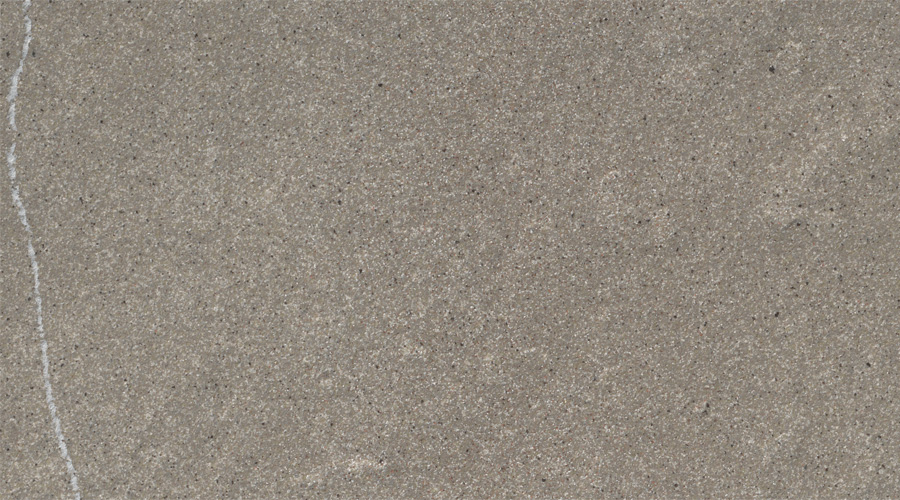 Tile Lounge Clearance And Sale Wholesale Tiles Specialists