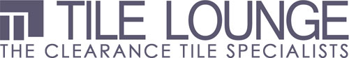 Tile Lounge : Clearance and Sale / Wholesale Tiles Specialists