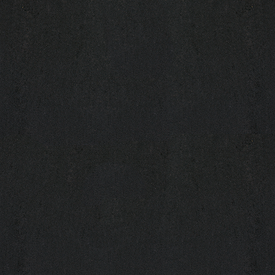 Terratinta Archgres Black Tile Lounge Clearance And