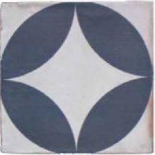 Cobsa Siglo XVIII (M126N) 150×150