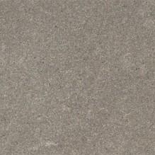 Ariostea – Pietra Piasentina – 600×600