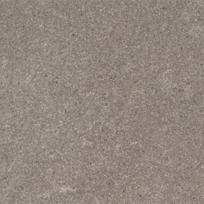pietra-piasentina-05