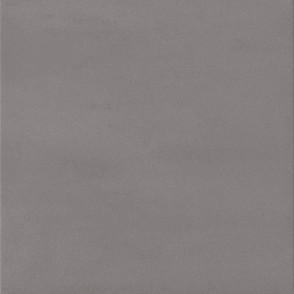 RM226V-66 Greys