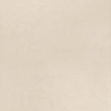V&B Pure Line – PL01 2694 OP – 300×600