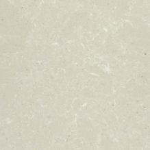 Marmol Compac – Decco Nacardo Honed – 600×900