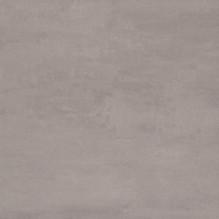 Mosa Terra Maestricht Mid Grey 100×600