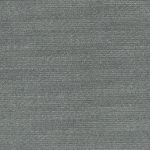 Caesar – More Eclypse Scratched – 300×600