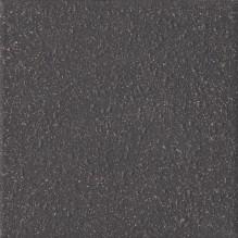 Mosa – Global Grip (RM75600AS) 150×150
