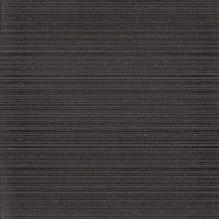 Paradyz – Caledonia Nero – 450×450