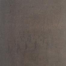 V&B Pure Line – PL81 – 600×600
