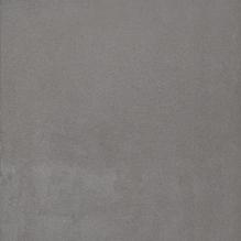 V&B Pure Line – PL90 – 600×600