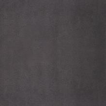 V&B Pure Line – PL91 – 600×600