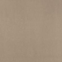 V&B Pure Line – PL11 – 600×600
