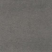 Ariostea – Basalto Grigio – 600×600