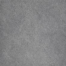 Ariostea – Cardoso Hammered – 600×600
