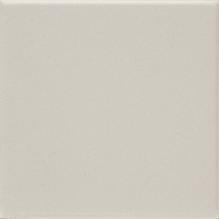Topcer – 16 White – 100×100