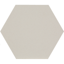 Topcer – 16 White Hex