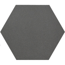 Topcer – 14 Black Hex