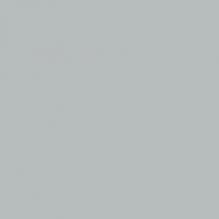 V&B – Pro Architecture – PN09