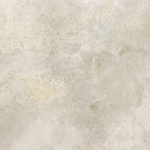 Porcelaingres – Royal Stone Platinum White 600x600x8mm