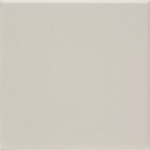 Topcer – 16 White 100x100x8mm
