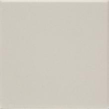 Topcer – 16 White 100x100x8mm