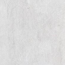 Imola Creative Concrete White Natural